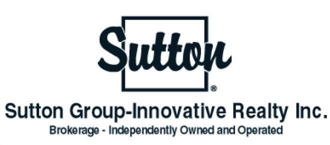 Sutton Group Innovative Realty